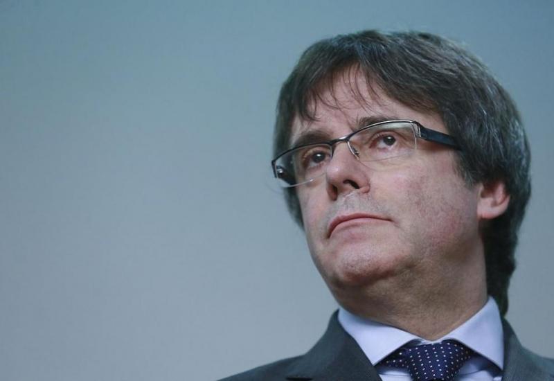 Съдът в германския градШлезвигпостанови, че молбата за екстрадиция на бившия