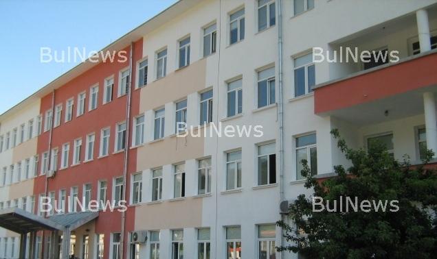 Поголовна сеч! Общината реже главите на болниците във Враца