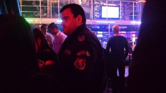Спецакция във Врачанско заради малолетни и непълнолетни