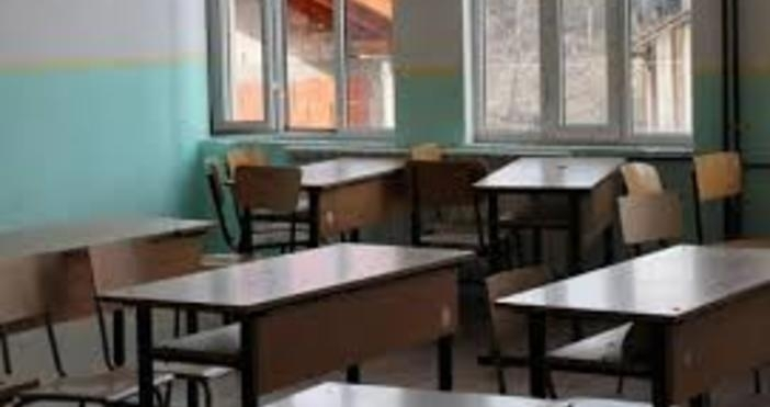 5 октомври е Международният ден на учителя. Отбелязва се от