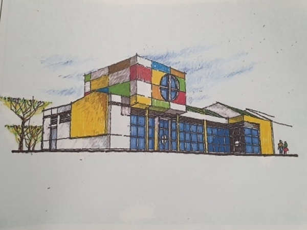 Младежкият център във Враца спечели проект за 1.58 млн. лева