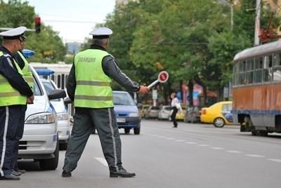 Специализирана операция на пътна полиция започва от днес в цялата