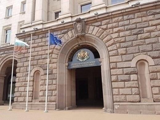 Правителството прие новата Концепция за наказателна политика