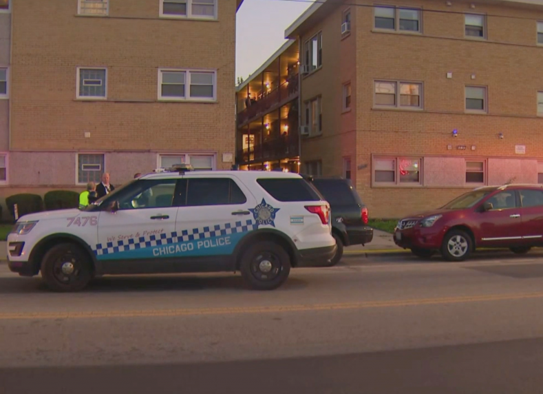 Трима българи са били застреляни в дома им в Чикаго