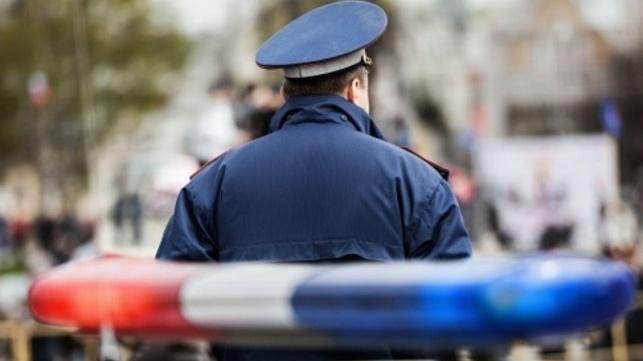 Осъдиха мъж от Козлодуй заради фалшив сигнал срещу разследващ полицай,