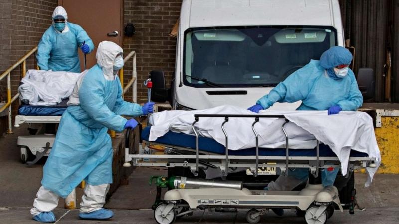 Коронавирусът е взел още 2 жертви от Врачанско, сочат данните