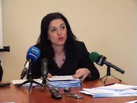 Кметът на община Борован инж. Десислава Тодорова се обръна към