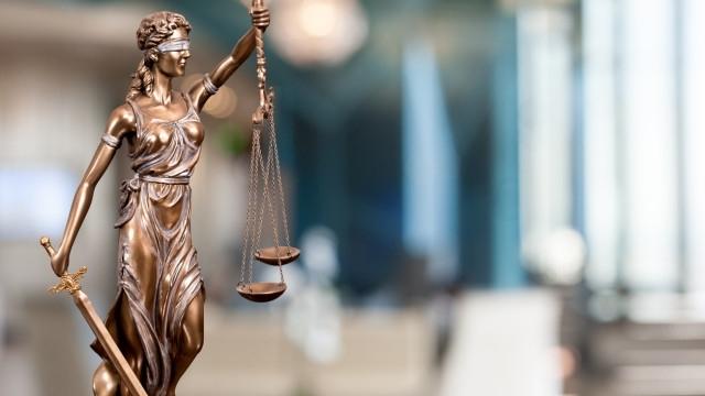 Софийска градска прокуратура (СГП) внесе в съда в Плевен обвинителен