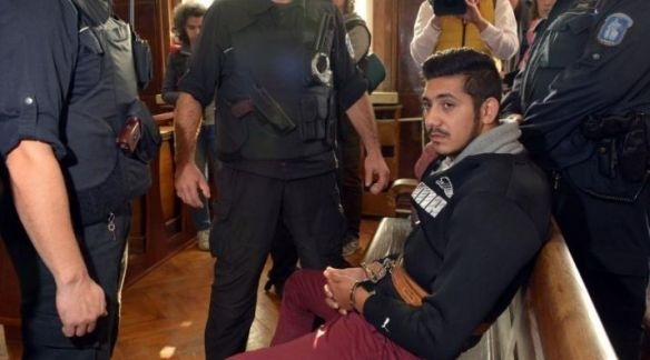 Окръжният съд в Русе даде 30 години затвор при първоначален