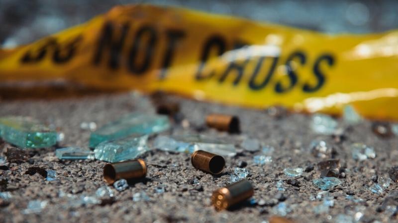 Един човек е загинал, а друг е ранен след стрелба