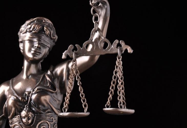 Софийска градска прокуратура предаде на съд шест длъжностни лица от