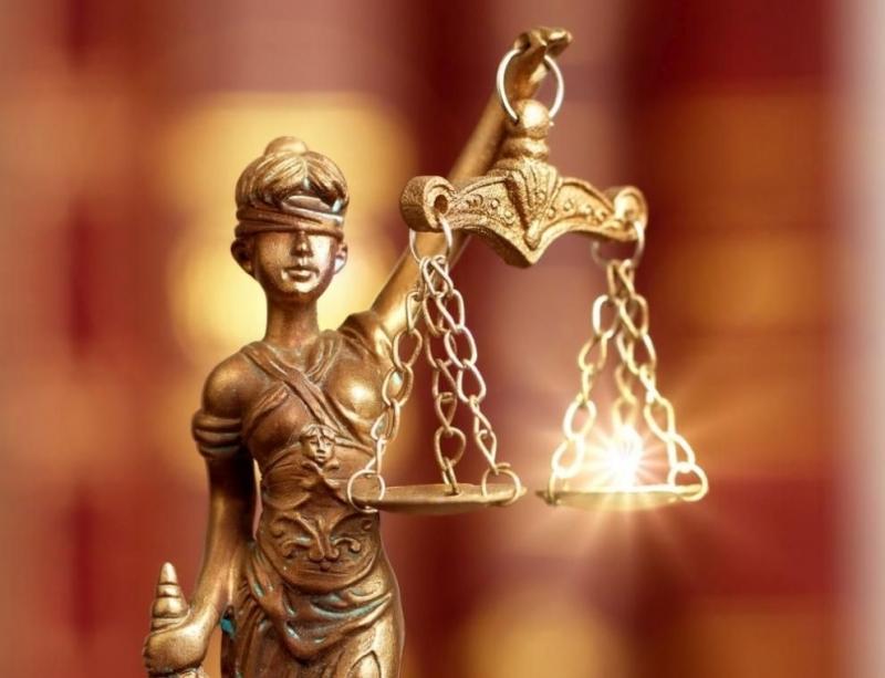 Окръжна прокуратура-Кюстендил е предала на съдмъж на 21 години по