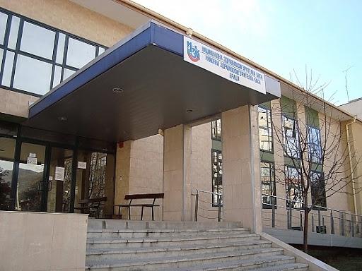 РЗОК-Враца финализира процедурата по подписването на договори с изпълнителите на