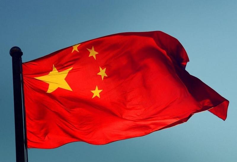 Китай отбеляза изненадващ скок на износа миналия месец, след като