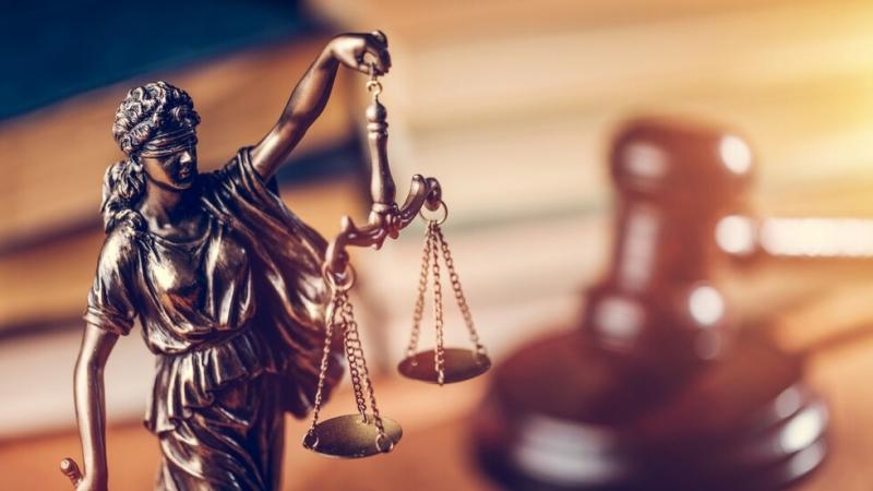"""Съдът постанови ефективна присъда от три месеца """"лишаване от свобода"""""""