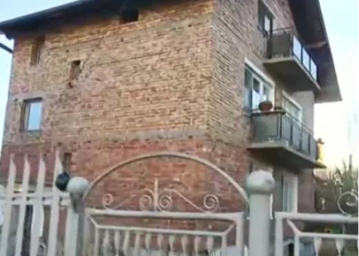 Стана ясно защо софиянец уби жена си снощи с особена жестокост