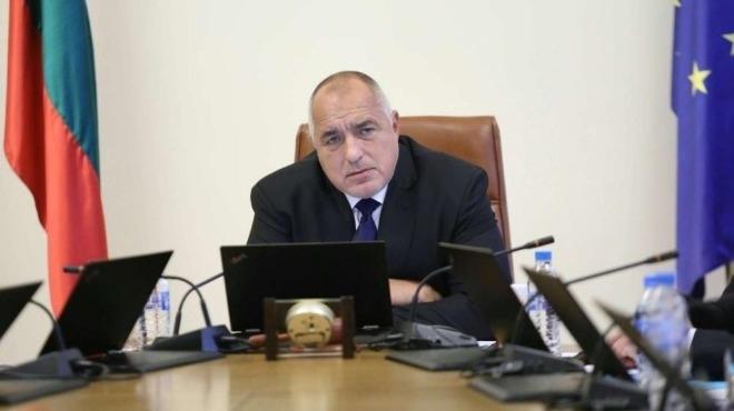 """Да бъдат отстранени временно директорите на """"Пирогов"""", правителствена и детската"""