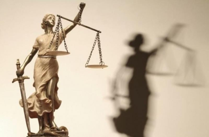 Специализираната прокуратурата публикува нови доказателства за разследването в Перник и
