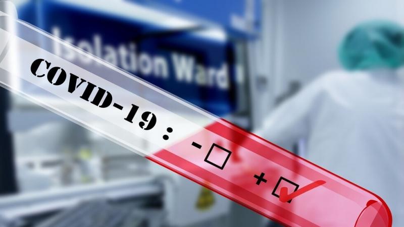 Броят на починалите от коронавирус в Испания вече е над