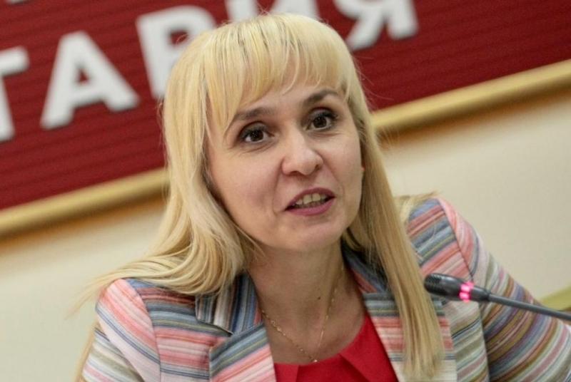 Затворнички в Сливен се жалват на омбудсмана
