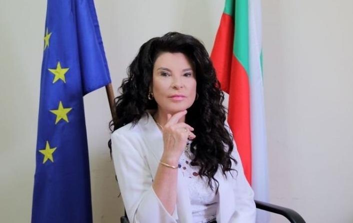 БСП иска оставката на зам.-министър заради смъртен случай в семейна фирма