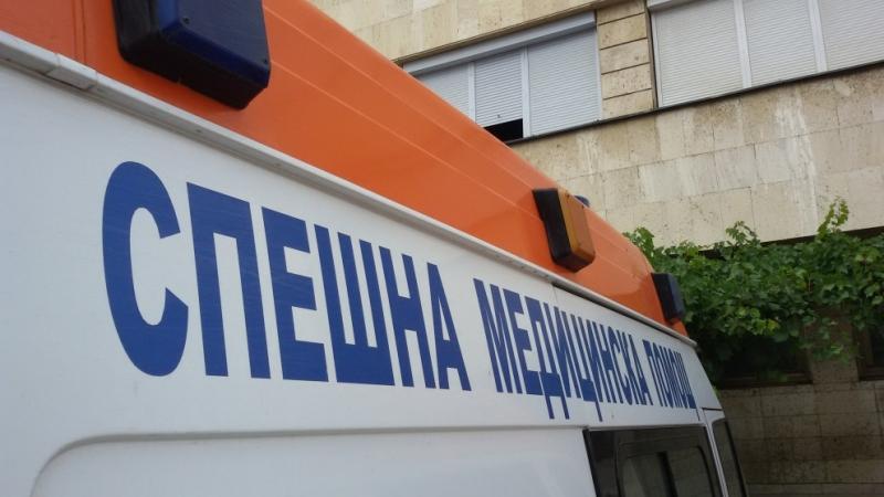 Снимка: Токов удар уби млад мъж от Ловешко