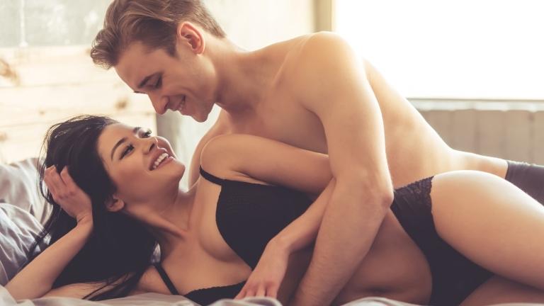 Снимка: Фистингът - сексуален акт, който някои хора обожават