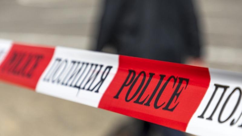35-годишен мъж е обвинен за убийство, извършено с особена жестокост