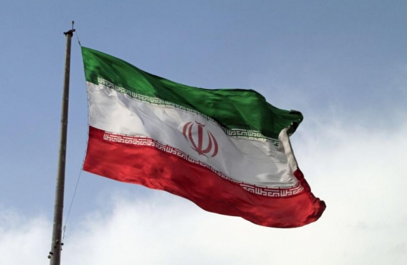 Иран се оттегля от ангажиментите си по ядреното споразумение и