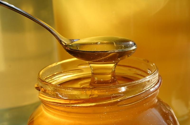 70 пчелариот Румъния, Молдова, Украйна, Турция и България взеха участие
