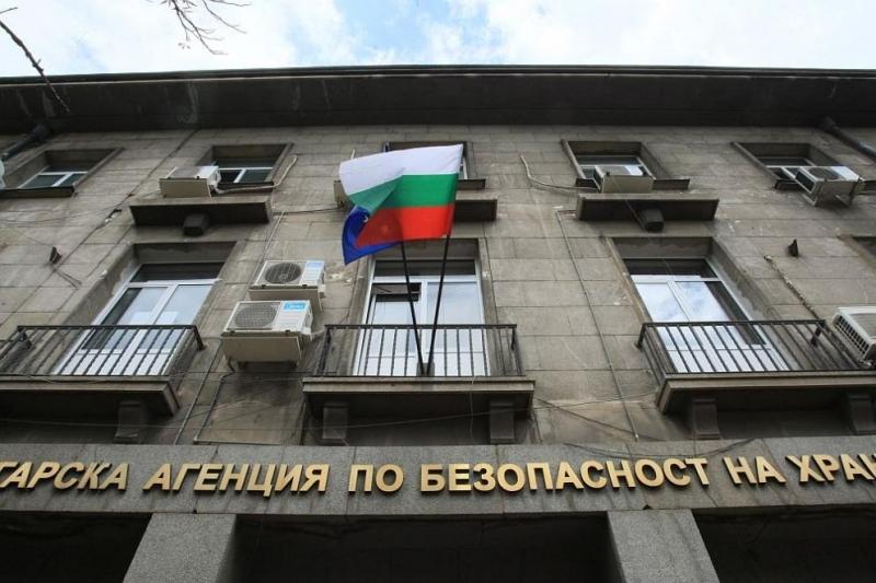 Проф. д-р Паскал Желязков, д.в.м,е новият изпълнителен директор на Българската