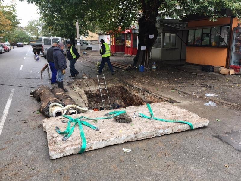 """""""Топлофикация"""" – Враца излезе с позиция по повод материал на"""