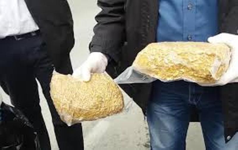 Контрабанден тютюн откриха ченгета след тараш на къщи в Козлодуйско,