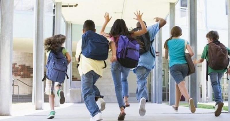 Училищата с право да изгонят ученик при 16 бягства от час