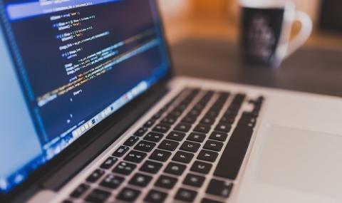 Хакери от България са получили достъп до огромни количества информация,