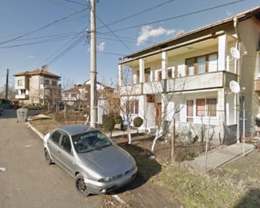 71-годишнатаЯна езверски убитата жена в бургаския квартал Сарафово. Извършител е