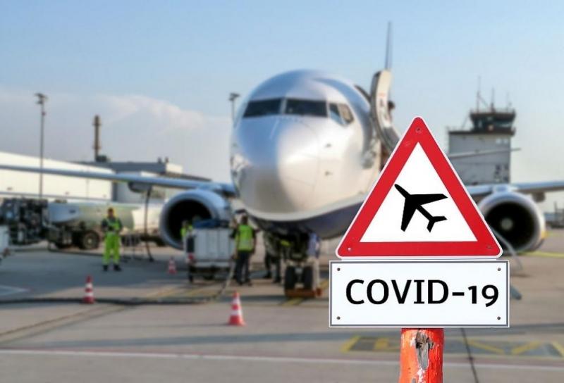 Белгияпремахва ограниченията,свързани с пандемията от коронавирус, за влизащите в страната