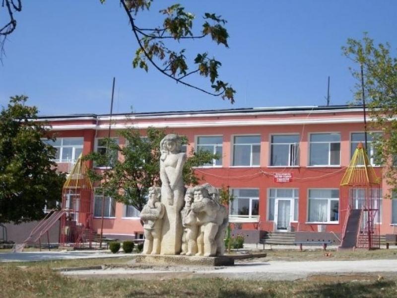 Извеждат децата от социалния дом в Борован заради лоши условия и насилие