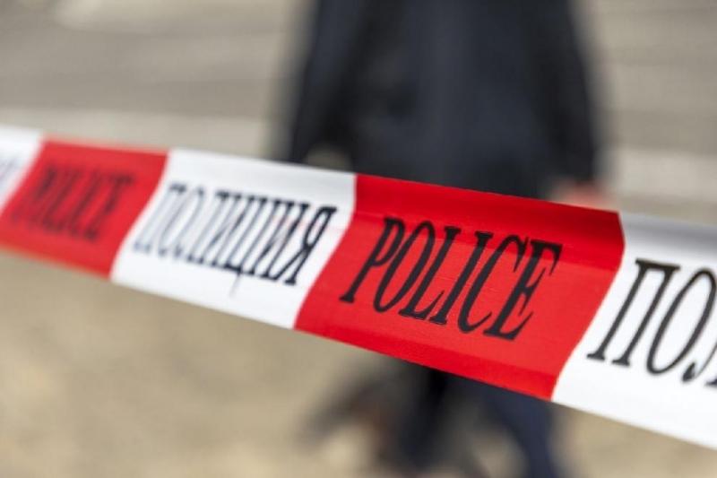 Хърватската Служба за борба с корупцията и организираната престъпност (УСКОК)
