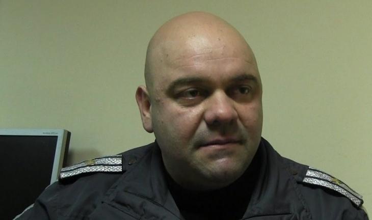 Преди по-малко от час се разбра, чемистериозно изчезналият шефна КАТ-Казанлък