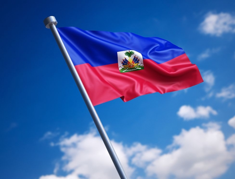Бандата, отвлякла 17 чуждестранни мисионери в Хаити, иска по 1