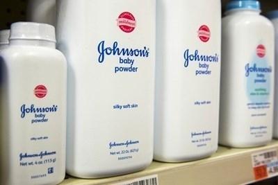 """Американската компания """"Джонсън енд Джонсън"""" (Johnson & Johnson) e знаела"""