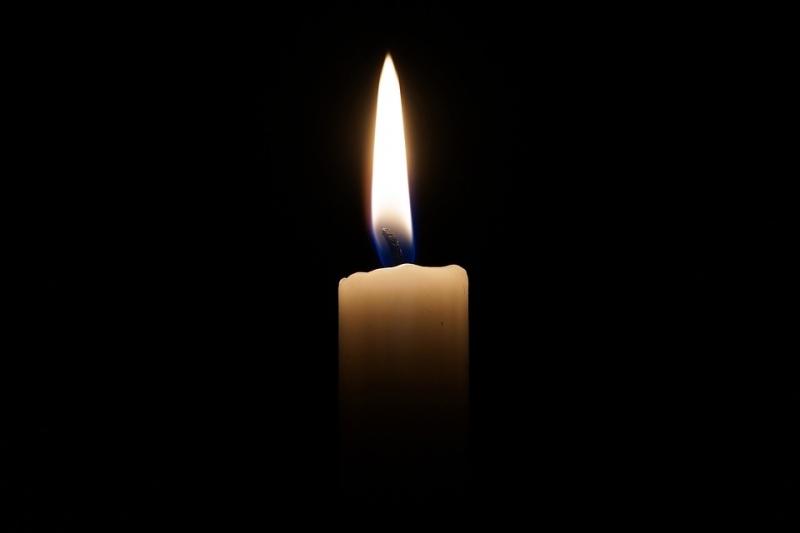 Съпругата на израелския президент Реувен Ривлин, Нехама Ривлин, почина на