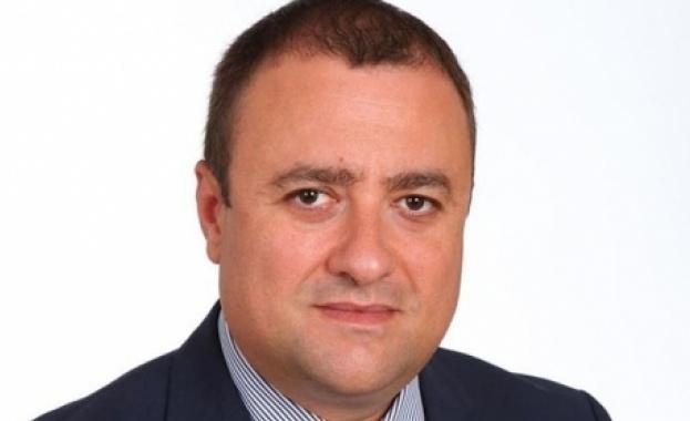 Иван Иванов: Случаят с фирмата на Султанка Петрова е показателен за управлението