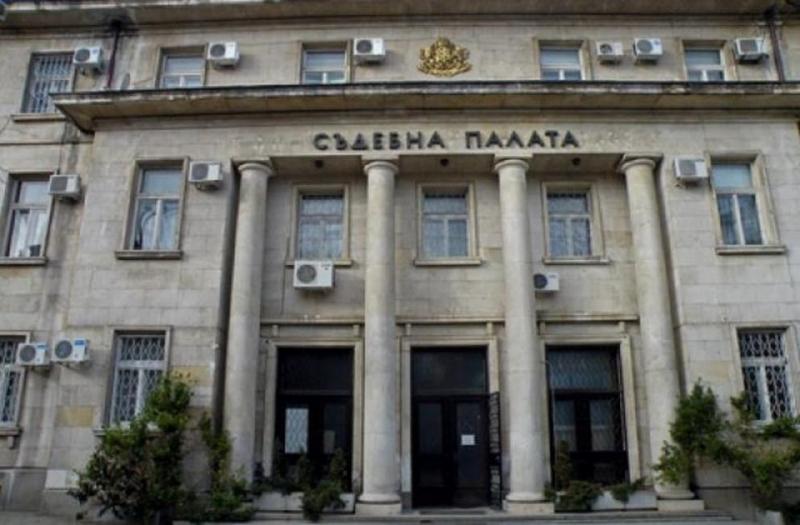 Врачанският окръжен съд днес не даде ход на съдебното следствие