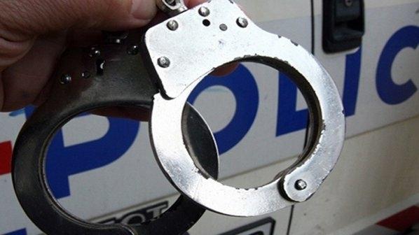 """Районният съд в Кюстендил взе мярка за неотклонение """"задържане под"""