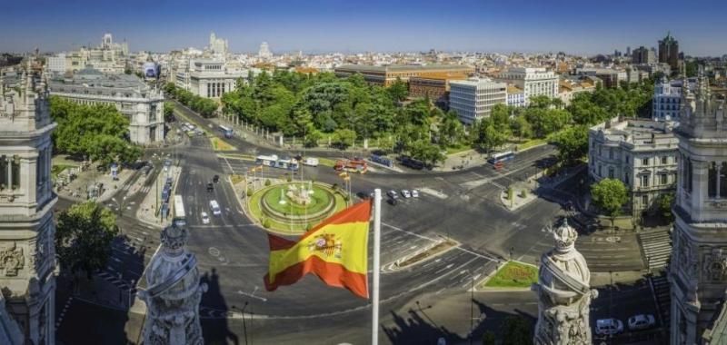 Испания удължи извънредното си положение заради коронавируса