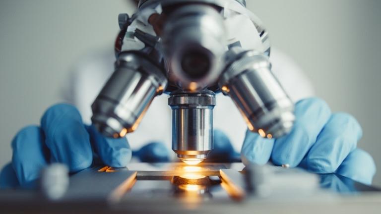 Правителството одобри 1.3 млн. лева допълнително за националната научна програма