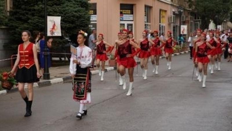 Богата програма готви общинската управа на Оряхово за традиционните панаирни