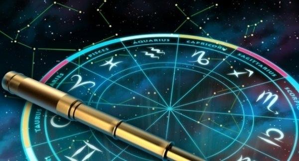 Вижте какво вещаят звездите за днес